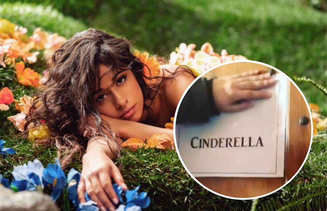 «Cinderella» retorna!