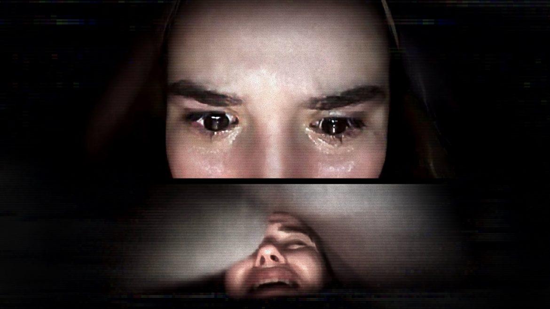 Host, la película de terror grabada en cuarentena que ha conquistado al mundo