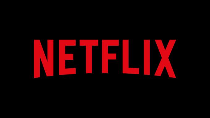 Netflix prueba la función reproducción aleatoria!