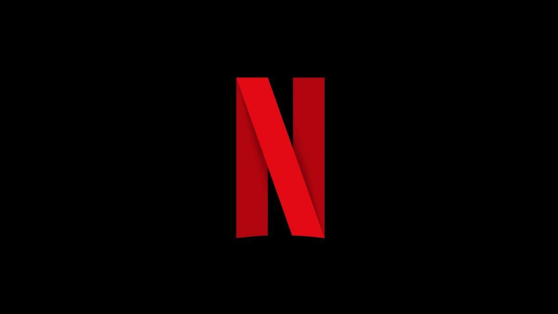 Netflix abre su catálogo y ofrece películas y series de forma gratuita