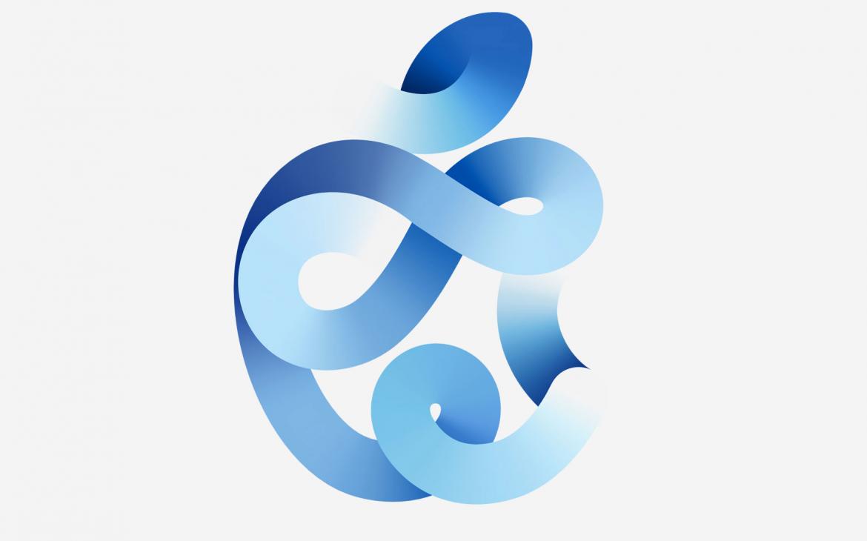 Apple anuncia evento para el próximo 15 de septiembre: iPhone 12 eres tú?