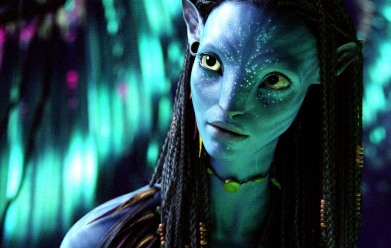 «Avatar 2» está 100% filmado, confirma James Cameron