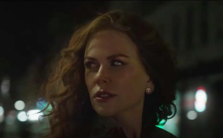 """The Undoing"", nueva miniserie de HBO con Nicole Kidman gana su primer teaser"