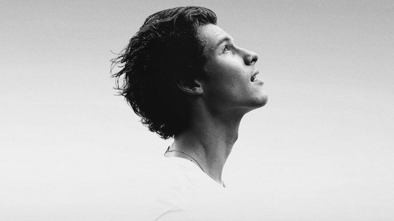 Shawn Mendes x 2 en Netflix!