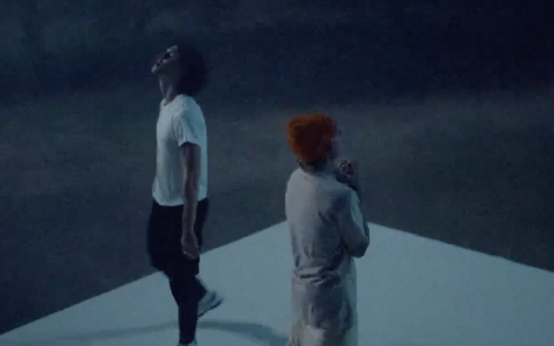 «Monster», Shawn Mendes y Justin Bieber se muestran vulnerables en nueva colaboración!