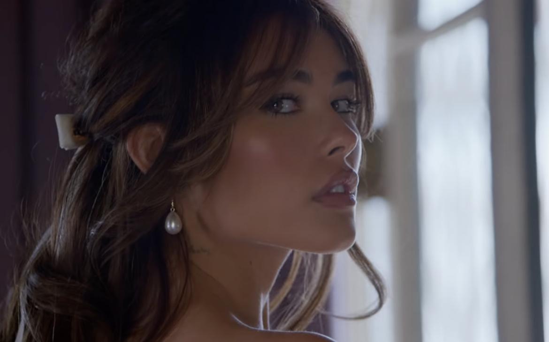 Madison Beer estrena video del viral «BOYSHIT»