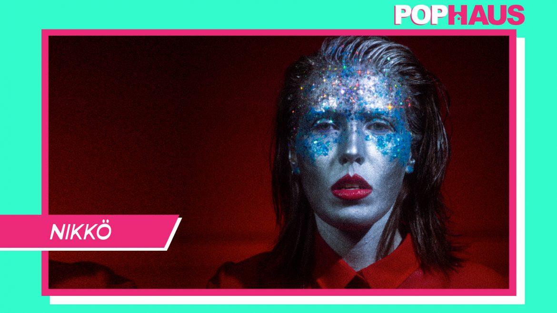 PopHaus recomienda: NIKKÖ y «El Nuevo Planeta», su álbum debut como solista
