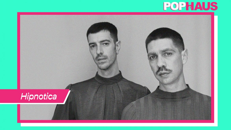 PopHaus recomienda: Hipnótica presenta «Ciudad» y anticipa detalles de su nuevo álbum