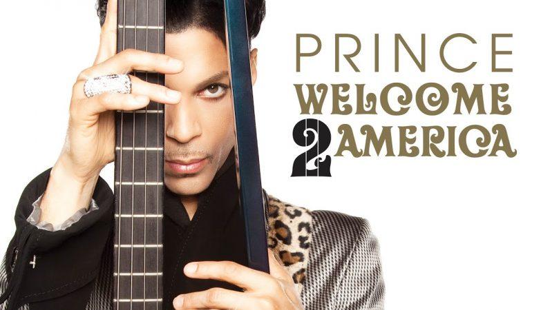 princewelcome2america-783x450.jpg