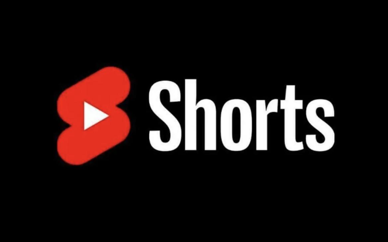 YouTube Shorts llegó a Latinoamérica!