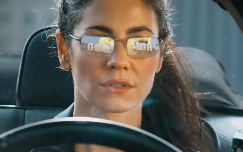 «Venus Fly Trap», Marina recorre eras de Hollywood en su nuevo sencillo