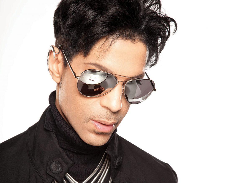 «Welcome 2 America», álbum póstumo de Prince que parece haber sido compuesto ayer