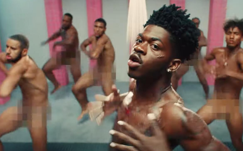 «INDUSTRY BABY», Lil Nas X se aproxima a Montero con nuevo sencillo producido por Kanye West