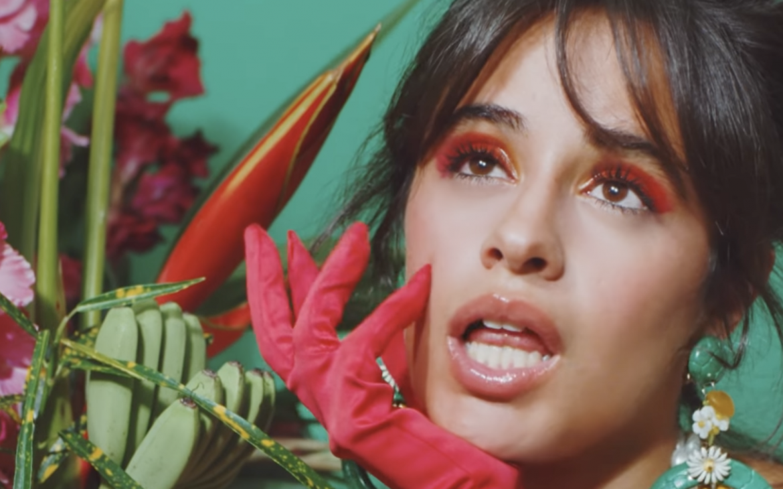 «Don't Go Yet», Camila Cabello anuncia era 'Familia' y rinde homenaje a sus raíces con nuevo sencillo